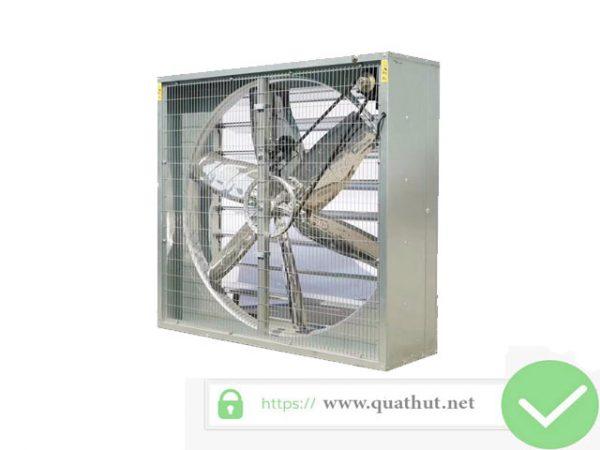 quat-thong-gio-kt-1100x1100-quathut.net