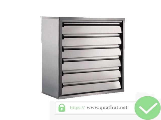 quat-thong-gio-kt-500x500-quathut.net