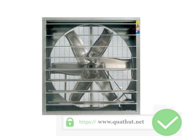 quat-thong-gio-kt-900x900-quathut.net