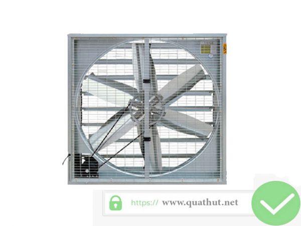 quat-thong-gio-kt-1200x1200-quathut.net