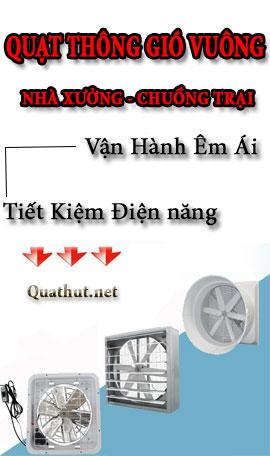 https://quathut.net/wp-content/uploads/2020/01/quat-thong-gio-vuong-cong-nghiep-quathut.net_.jpg