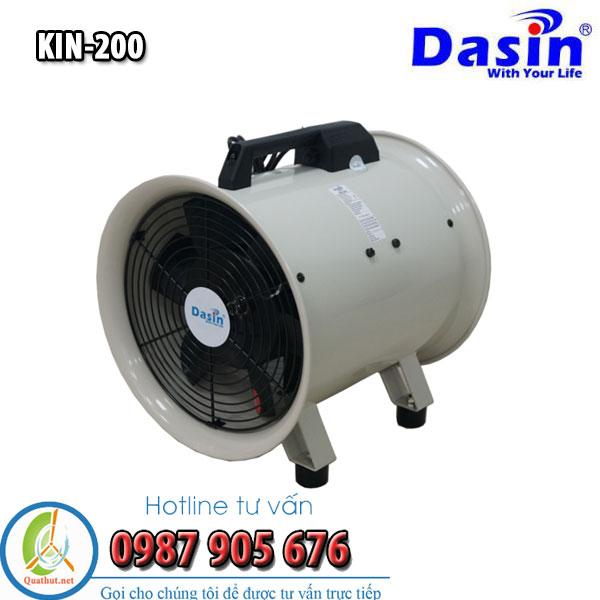 quat-hut-dasin-kin-200-quathut.net